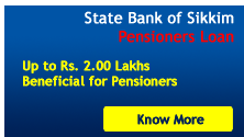 Know More About SBS Pensioners Loan